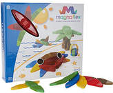 Wow Wee WowWee Magnaflex 22-piece Magnetic Construction Set