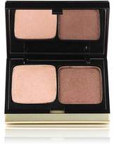 Kevyn Aucoin Women's The Eye Shadow Duo