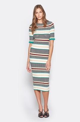 Joie Dendra Dress
