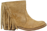 Coolway Camel Naomi Leather Boot