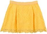 PINKO UP Skirts - Item 35304231