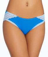 Maidenform Cotton Stretch Tanga Panty - Women's