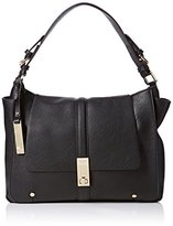 Dune Womens Dennerson Shoulder Bag
