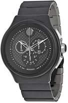 Movado 0606929 Men's Wrist Watch