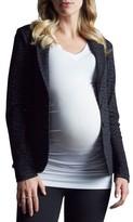 Women's Tart Maternity Essential Maternity Blazer