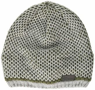 Sterntaler Baby Boys' Strickmutze Beanie hat