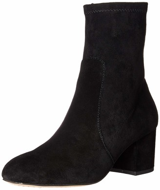 Splendid Women's Pierre Ankle Boot