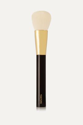 Tom Ford Cheek Brush 06 - Colorless
