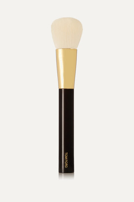 Tom Ford Cheek Brush 06