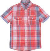 Tommy Hilfiger Shirts - Item 38612321