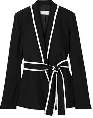 La Ligne Suit jacket