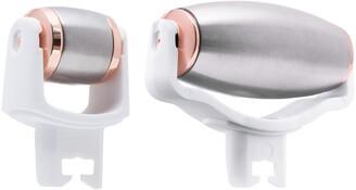 BeautyBio GloPRO Cryo Skin Icing Attachments