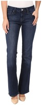 Mavi Jeans Ashley in Deep Nolita