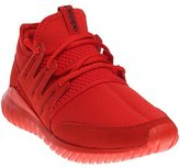 adidas Size 9.5 Mens Tubular Radial S80116 Athletic Sneakers