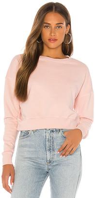 Wilson Gabrielle The Brooke Sweatshirt