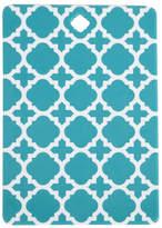 Core Home Blue Pattern Board