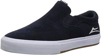 Lakai Men's Owen VLK Skate Shoe