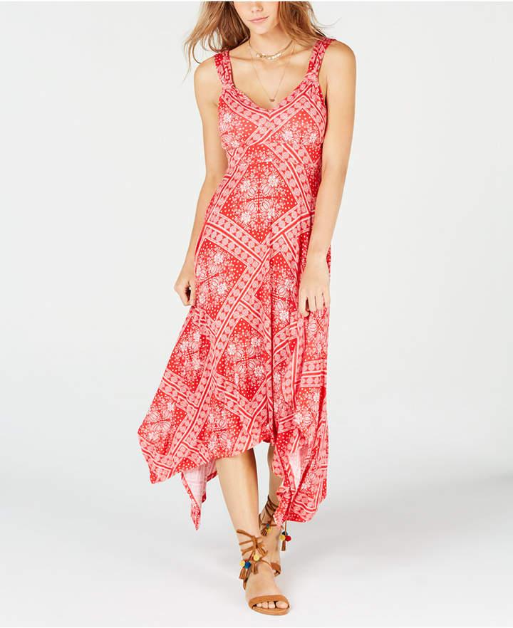 75f027eb4b4d American Rag Women's Clothes - ShopStyle