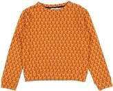 Au Jour Le Jour Sweatshirts - Item 12038154