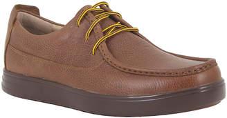 Alegria Men's Sandals GRAHAM - Graham Moq Leather Sneaker - Men