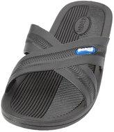 Bokos Women's Slide Sandals 8137700
