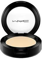 M·A·C MAC Cream Colour Base