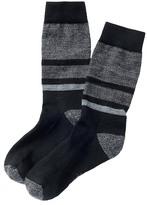 Smartwool Shed Stripe Socks
