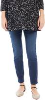 Motherhood Secret Fit Belly Skinny Jegging Maternity Jeans
