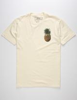 Riot Society Tonapple Mens T-Shirt