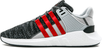 adidas EQT Support Future Shoes - Size 10