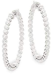 09a2c39fec2c9 Saks Fifth Avenue Silver Fine Jewelry - ShopStyle