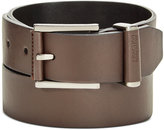 Kenneth Cole Reaction Men's Dress Belt