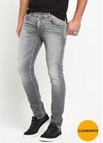 Antony Morato Super Skinny Jean