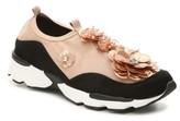 Penny Loves Kenny Crook Slip-On Sneaker