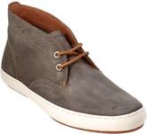 Frye Men's Norfolk Leather Chukka Boot