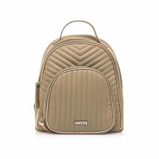 MTNG Women's ELBA Tote Bag