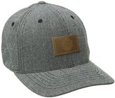 Alpinestars Men's Yosemite Hat
