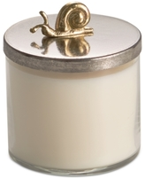 Michael Aram Enchanted Garden Collection 2-Pc. Lidded Candle