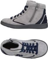 Merrell High-tops & sneakers - Item 11261352
