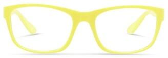Dresden Vision Daffodil Yellow Blue Light Filter Glasses