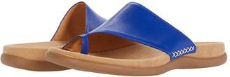 Gabor 43.700 (Puder) Women's Sandals