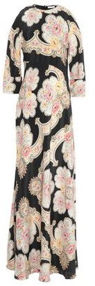 Vilshenko Long dress