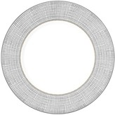 Vera Wang Wedgwood Gilded Weave Accent Salad Plate