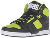 Osiris Men's NYC83 Skate Shoe