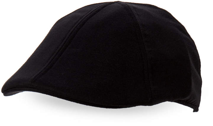 7884ec1cd0f46 Mens Ivy Cap Hats - ShopStyle