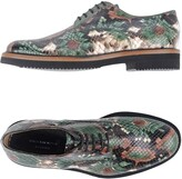 Dries Van Noten Lace-up shoes - Item 11328177