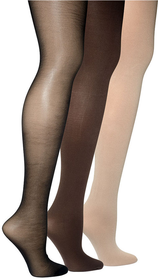 Berkshire Hosiery, Maternity Tights
