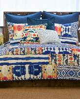 Tracy Porter Griffin King Quilt