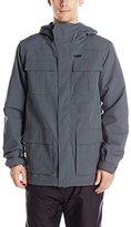 Volcom Men's Alternate Insulated Jacket