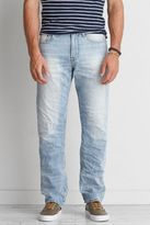 American Eagle Outfitters AE Core Flex Relaxed Straight Jean